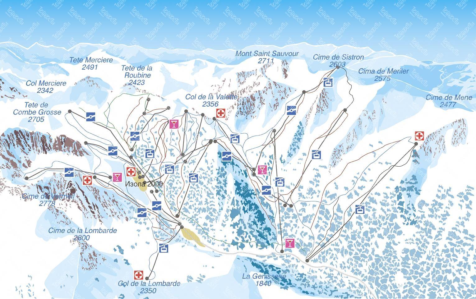 сразу карта франции юг горнолыжные курорты шамони фото чтобы подготовить план