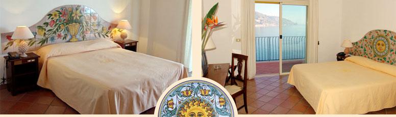 Питание: завтрак - шведский стол; национальная и международная кухня.  В отеле: ресторан, бар; терраса с панорамным...