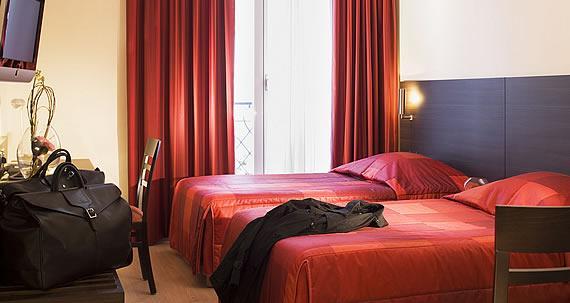 Гостиницы в бресте цены
