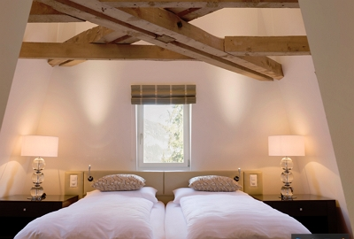 WALDHAUS FLIMS ALPINE GRAND HOTEL & SPA 5*