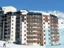 RES. VAL THORENS IMMOBILIER APPARTMENTS