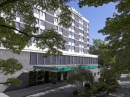 Отель HOLIDAY INN MUNICH 4 (Мюнхен, Германия)