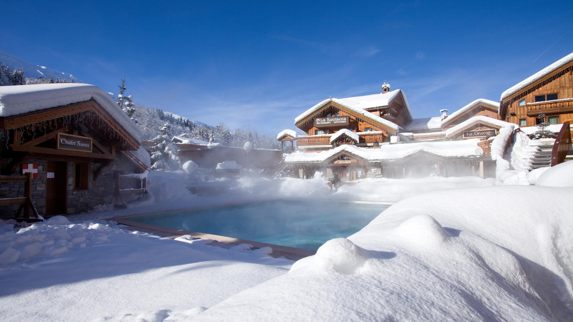 схема курорта менуир отель mont vallon
