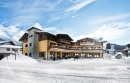 APPARTMENTS TORRI DI SEEFELD