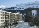 Отель HOTEL CLUB MMV LE FLAINE 3 (Флэн, Франция)