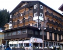 RESIDENCE SPORT CAMPIGLIO