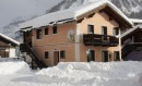 Отель APPARTMENTS IN LIVIGNO (Ливиньо, Италия)