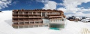 Отель ALPINA DOLOMITES GARDENA HEALTH LODGE & SPA 5 (Валь Гардена - Альпе ди Сиузи, Италия)