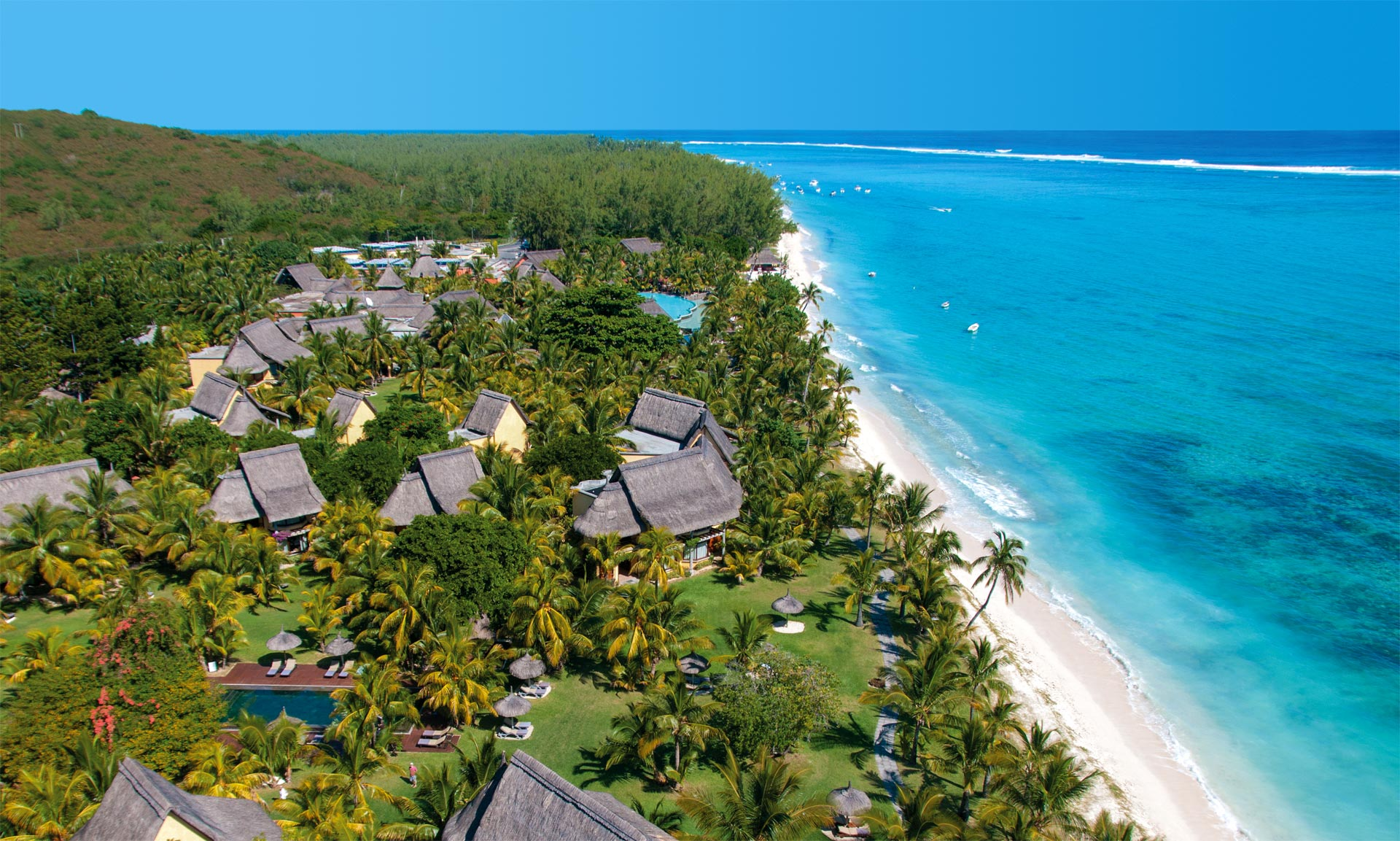 Острова бали барбадос маврикий фото отзывы
