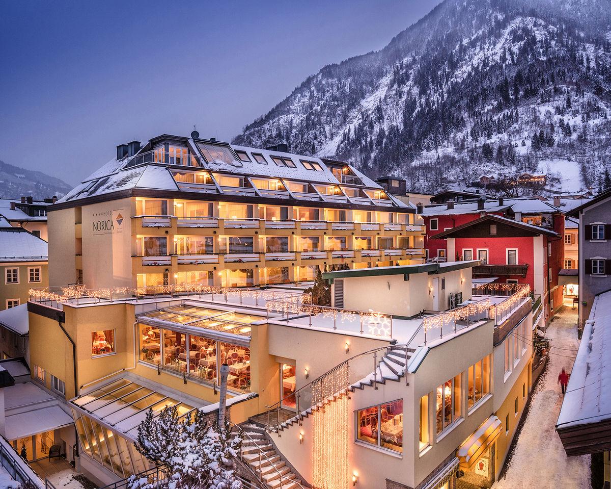 свечу, кладем красивые курортные отели австрии фото словам актрисы