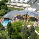 Отель REPCE GOLD HUNGUEST HOTEL 4 (Бюк, Венгрия)