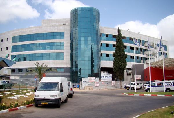 Камский медицинский центр полностью переоснащен