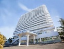 SEA GALAXY HOTEL CONGRESS & SPA, отель