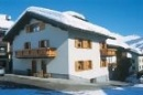 Отель RES. LIVIGNO APARTMENTS STANDARD  2 (Ливиньо, Италия)
