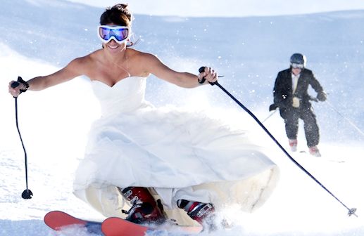 winter-ski-wedding 1.png