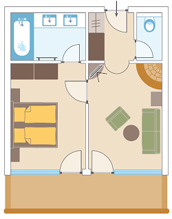 Appartement-PLAN(1).jpg