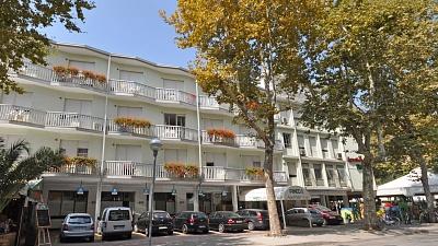 Италия купить квартиры